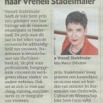 20151128 vreneli wint prijs. O.C.W.