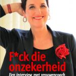 Coachlink magazine