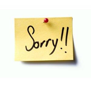 sorry3