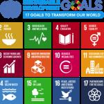 sustainabel goals
