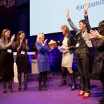 vreneli-stadelmaier-wint-joke-smit-prijs-2015