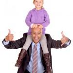 Vader met kind-SheConsult (1)