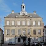 geemntehuis Weesp