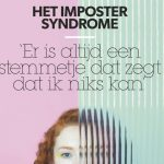 impostor syndrome santé
