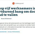 artikel sociaal.net